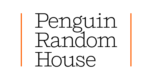 SciFi & Fantasy | Penguin Random House