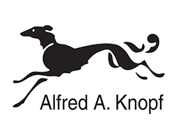 Alfred A. Knopf Books for Young Readers
