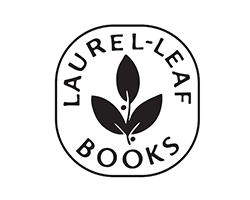 Laurel-Leaf Books