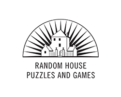 Random House Puzzles and Games