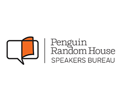 Penguin Random House Speakers Bureau