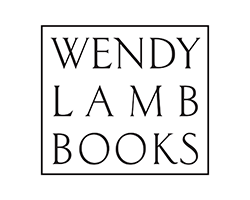Wendy Lamb Books